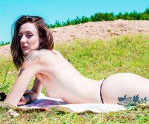 Suicidegirls Lust On The Hill  Siterip  Imageset 5200px  Multimirror