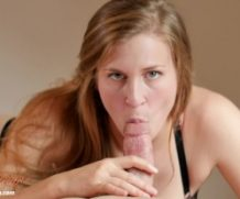 Modelhub xev-bellringer Keep Your Cock In My Mouth Forever 4k  WEB-DL 1080p 4k Siterip Clip