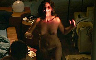 MrSkin Helena Kaittani Gets Fully Nude in Domino  WEB-DL Videoclip Siterip RIP