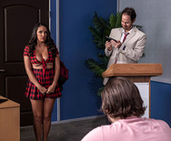 Big Tits at School My, How You've Grown – Sofi Ryan – 1 September 02, 2019 Brazzers Siterip 2019 WEB-DL mp4 SPINXSHARE