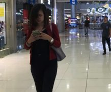 Asiansexdiary Angeles City Mall Girls – Back To Stomping Grounds  Siterip Video Asian XXX