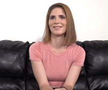 BACKROOMCASTINGCOUCH.COM Kate  [HD 1080p wmv VIDEO ]