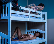 Brazzers Exxtra Blown Through The Roof – Demi Sutra – 1 August 07, 2019 Brazzers Siterip 2019 WEB-DL mp4 SPINXSHARE