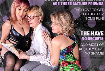MATURE.NL update   13299 three housewives get naughty on the couch  [SITERIP VIDEO 2019 hd wmv 1920×1200]