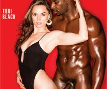 Interracial & Anal Vol. 5 DVD Release  [DVD.RIP. H.264 Production Year 2019]