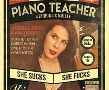 MATURE.NL update   13444 french piano teacher camille sucks and fucks students to reach those high notes  [SITERIP VIDEO 2019 hd wmv 1920×1200]
