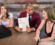 Brazzers Exxtra Putting The D In Divorce – Lena Paul – Giselle Palmer – 1 August 13, 2019 Brazzers Siterip 2019 WEB-DL mp4 SPINXSHARE