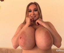 Pinupfiles Cheryl Blossom – Lavender Cami 2  Siterip Video 720p Multimirror