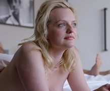 MrSkin The Handmaid's Tale Star Naked Before the Season Finale  WEB-DL Videoclip