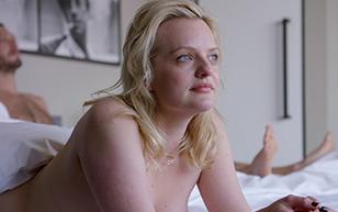 MrSkin The Handmaid's Tale Star Naked Before the Season Finale  WEB-DL Videoclip