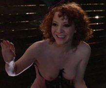 MrSkin Megan Duffy Perky Pair in the Affair  WEB-DL Videoclip