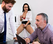 Big Tits at Work Personal Assistance – Crystal Rush – 1 September 25, 2019 Brazzers Siterip 2019 WEB-DL mp4 SPINXSHARE