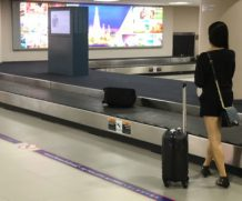 Asiansexdiary Bangkok Layover En-Route To Koh Chang  Siterip Video Asian XXX