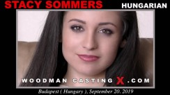 WoodmancastingX.com Sheryl Collins Release: 18:01  WEB-DL Mutimirror h.264 DVX
