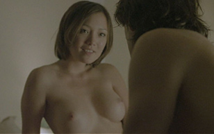 MrSkin Pom Klementieff Nude in El Turrrf , Now in HD  WEB-DL Videoclip