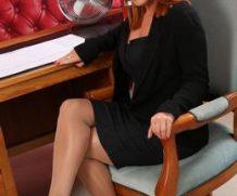 Only-Secretaries Robyn J  Siterip Imageset TEASENETWORK Multimirror