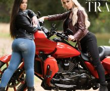 Transfixed Transfixed – S1 E20 -The Long Ride  Siterip Video 1080p wmv