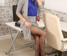 Only-Secretaries Lucy Ava  Siterip Imageset TEASENETWORK Multimirror