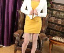 Only-Secretaries Billie C  Siterip Imageset TEASENETWORK Multimirror