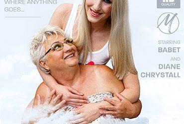 MATURE.NL update   13506 hot babe having a dream date with a curvy big breasted mature lesbian  [SITERIP VIDEO 2019 hd wmv 1920×1200]