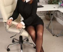 Only-Secretaries Stacey P  Siterip Imageset TEASENETWORK Multimirror