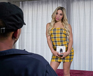 Brazzers Exxtra Lights, CockCam, Action! – Abella Danger – 1 September 18, 2019 Brazzers Siterip 2019 WEB-DL mp4 SPINXSHARE