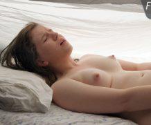 IFeelMyself somnophilia 2 feat Kate_B  Video XvID Multi Device h.264