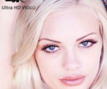 X-ART Alex Grey in Malibu  WEB-DL NRG 1080p mp4