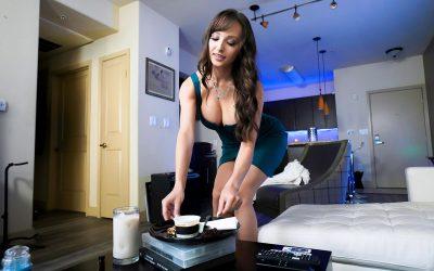 Pervmom kyaa chimera in Cumming In Stepmoms Panties  Siterip mp4 Mobile+Desktop Teamskeet