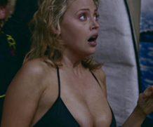 MrSkin Estella Warren is Back & Slipping Nip in Undateable John  WEB-DL Videoclip