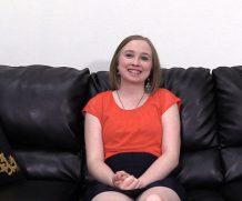 BACKROOMCASTINGCOUCH.COM Nichole  [HD 1080p wmv VIDEO ]