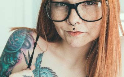 Suicidegirls Started the Meeting Without You  Siterip  Imageset 5200px  Multimirror