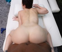 Castingcouch-HD Blue Eyed Girl Likes Anal  WEB-DL h.264 Castingcouch-HD
