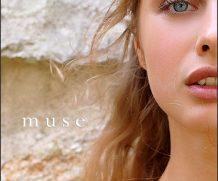 MPLSTUDIOS Clarice Muse  Picset Siterip