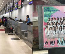 Asiansexdiary Yangon To Bankok Flight A Success!  Siterip Video Asian XXX