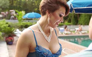 MrSkin Maggie Gyllenhaal Nude in the Last Episode Ever of The Deuce  WEB-DL Videoclip
