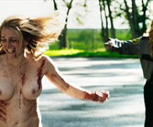 MrSkin Rob Zombie's Latest 3 From Hell  WEB-DL Videoclip