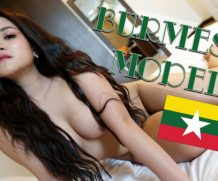 Asiansexdiary Burmese Sex Beauty Takes 2 Hot Loads  Siterip Video Asian XXX