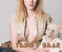 Glamour.CZ Karina, my teddy bear  Siterip Imagepack Collectors Edition