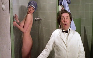 MrSkin Helli Louise Shocks an Old Dude in the Shower in Carry On Behind  WEB-DL Videoclip Siterip RIP