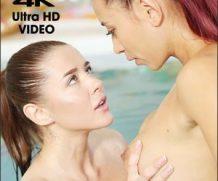 X-ART XXX Pool Play  WEB-DL NRG 1080p mp4