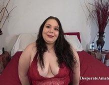 DesperateAmateurs Zia and Sean  Video x.264 Siterrip Amateur XXX