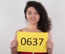 Czechcasting Anna (24)  Siterip Multimirror 720p h.264