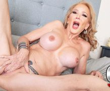 60PLUSMilfs Sierra Fontaine wants you to play with her – Sierra Fontaine  Siterip Granny  WEB-DL h.264 Scoreland