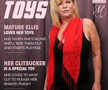 MATURE.NL update   13476 masturbating mature ellis is in love with her toys  [SITERIP VIDEO 2019 hd wmv 1920×1200]