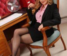 Only-Secretaries Amy Green  Siterip Imageset TEASENETWORK Multimirror