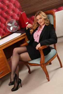 Only-Secretaries Amy Green  Siterip Imageset TEASENETWORK Multimirror Siterip RIP