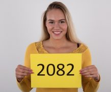 Czechcasting Silvie (18)  Siterip Multimirror 720p h.264