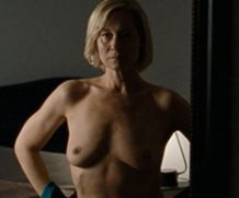 MrSkin Danish Dish Trine Dyrholm Completely Naked in Queen of Hearts  WEB-DL Videoclip