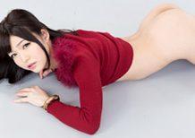 Handjobjapan Aoi Shino's sexy handjob Scene Length 18:35  SiteRip Asian XXX Video 1080p